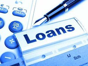 licensed money lender