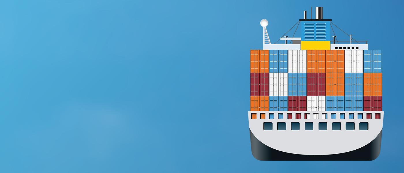 API pengiriman barang