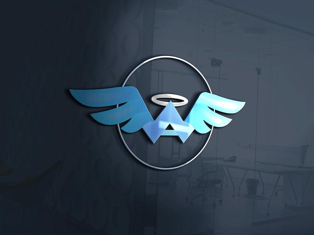 Logo Designing Services